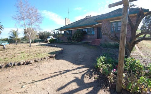 Address available on request, The Rock NSW