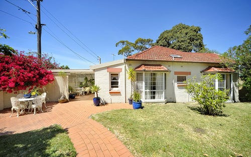 3 Apollo Place, Lilli Pilli NSW 2229