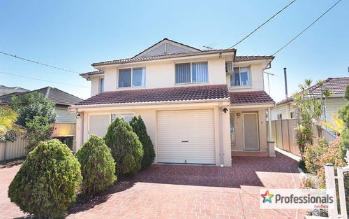 35 George St, Canley Heights NSW 2166