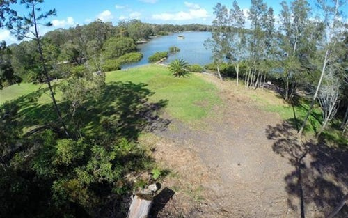 35 The Parkway, Mallabula NSW 2319