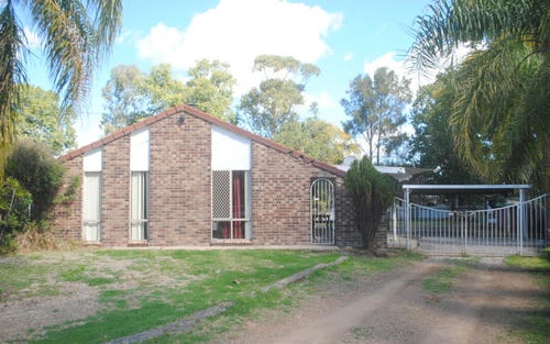 5 Teak Place, Moree NSW 2400