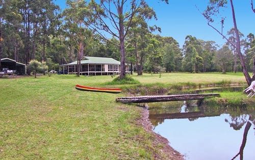 Address available on request, Lake Cathie NSW 2445