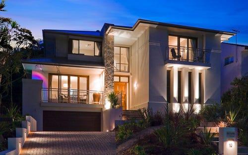 10 Athena Avenue, St Ives NSW 2075