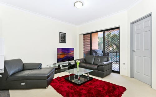 12/574 Woodville Road, Guildford NSW 2161