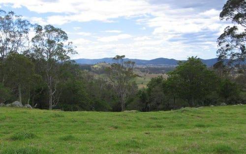 L151 Quinlans Road, Quaama NSW 2550