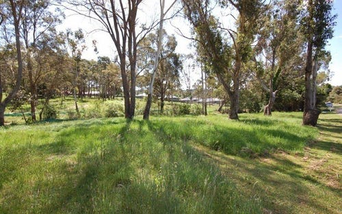 Lot 10 Elizabeth Street, Mittagong NSW 2575