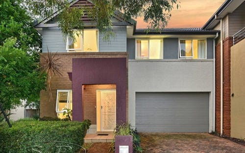7 Lakeview Crescent, Lidcombe NSW 2141