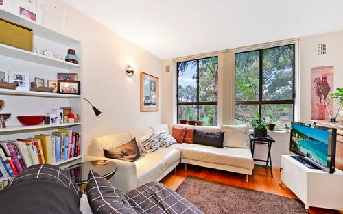 6/30 Derbyshire Road, Leichhardt NSW 2040