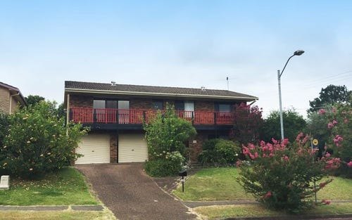 109 Alton Road, Raymond Terrace NSW