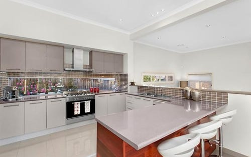 6 Buckley Street, Beaumont Hills NSW 2155
