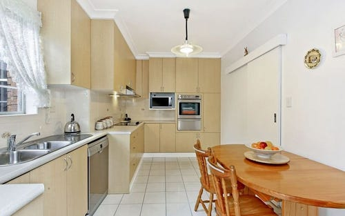 7/51-55 Shaftesbury Road, Burwood NSW