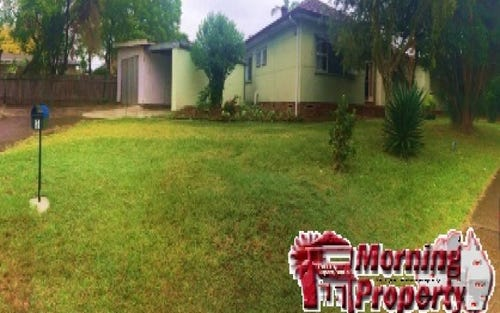 Address available on request, Hornsby NSW 2077
