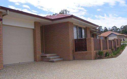 8A Duranbar Place, Taree NSW 2430