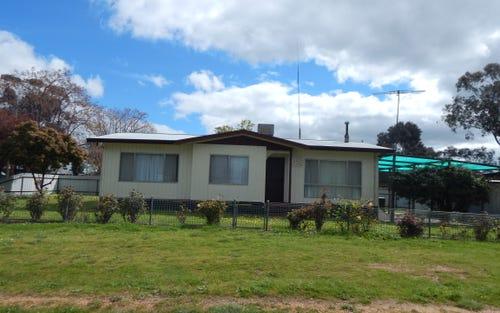 60 Buller Street, Berrigan NSW