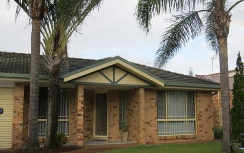 179 Rocky Pt Rd, Fingal Bay NSW