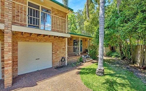 1/8 Benalla Cl, Killarney Vale NSW 2261