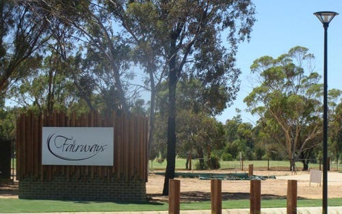 Lot 5 24 Lane, Moama NSW 2731