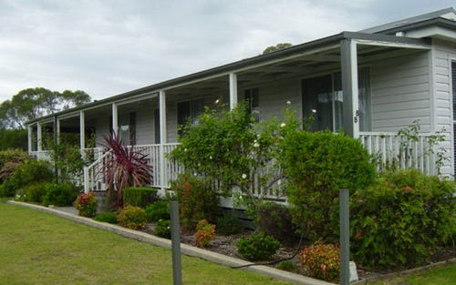 88/3197 Princes Highway, Pambula NSW 2549