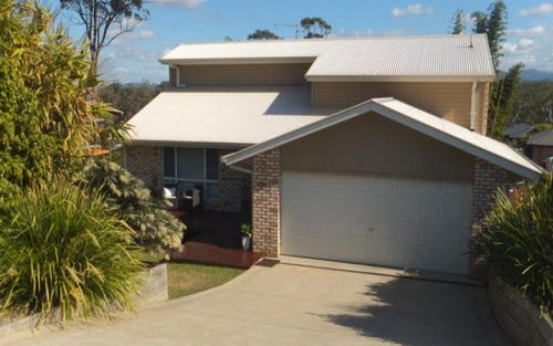 110 Oceanview Drive, Valla Beach NSW 2448
