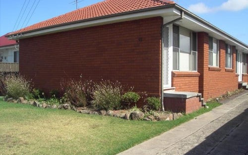 1/45 Veronica Street, Warilla NSW