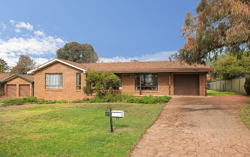 9 Norman Road, Mudgee NSW 2850