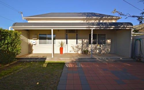 535 Lane Lane, Broken Hill NSW