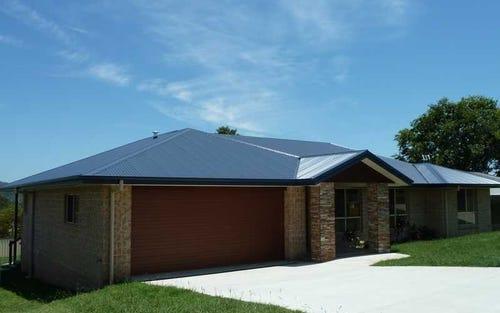 15 Kamala Avenue, Kyogle NSW 2474
