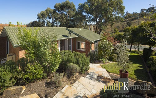 9 Berra Close, Ngunnawal ACT 2913