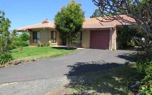 29. Rajah Road, Ocean Shores NSW 2483