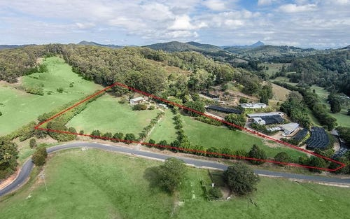 1204 Reserve Creek Road, Pottsville NSW 2489