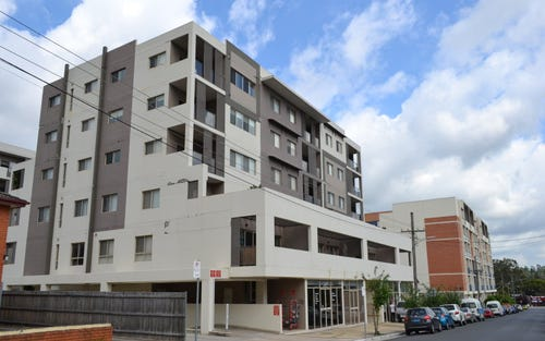 71/17 Warby Street, Campbelltown NSW 2560