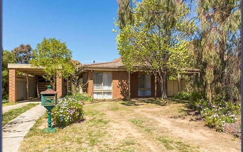 14 Greenough Circuit, Kaleen ACT