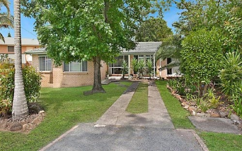 18 Meyers Crescent, Cooranbong NSW 2265