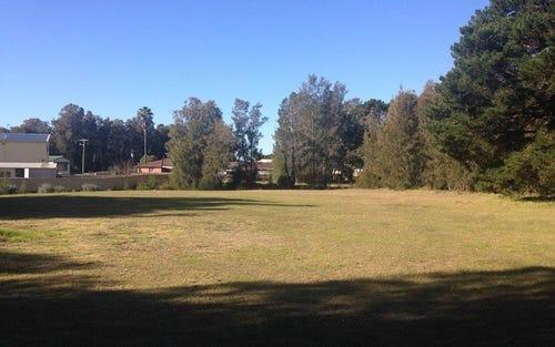 23 Mort Avenue, Dalmeny NSW 2546