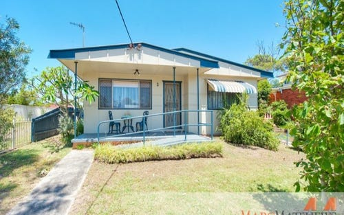 2a Burrawang St, Ettalong Beach NSW 2257