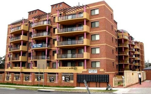 56/29-33 Kildare Road, Blacktown NSW 2148