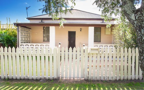 49 Scott Street, Weston NSW 2326