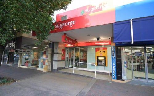 49 Bridge Street, Muswellbrook NSW 2333