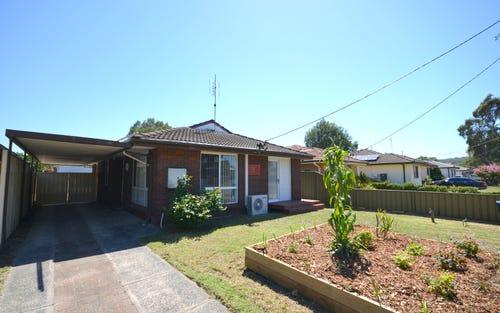 65 Mackenzie Avenue, Woy Woy NSW