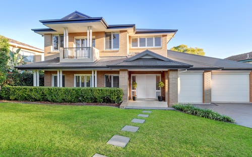132 Ryde Rd, Gladesville NSW 2111