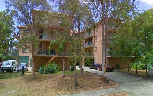 12/10-14 Burford Street, Merrylands NSW