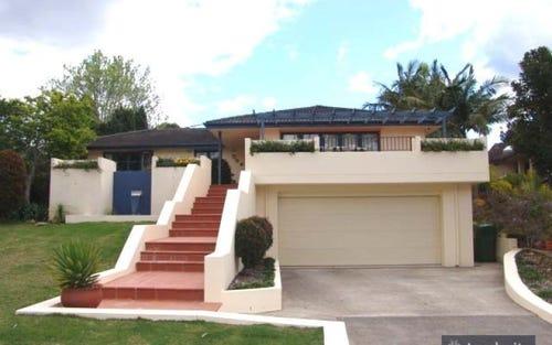 8 Binnowee Avenue, St Ives NSW