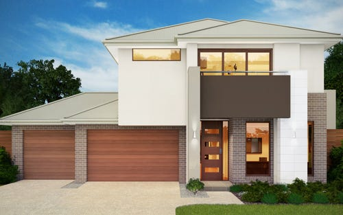 LOT 23 Dalton Tce, Harrington Park NSW 2567