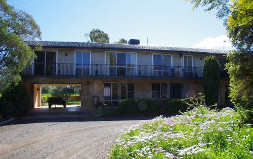 42 Genanagie Street, Narrabri NSW 2390