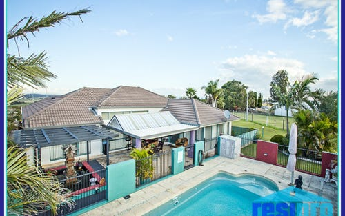 236 Cessnock RD, Gillieston Heights NSW 2321