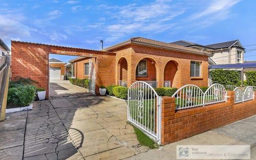23 Cooba St, Lidcombe NSW 2141