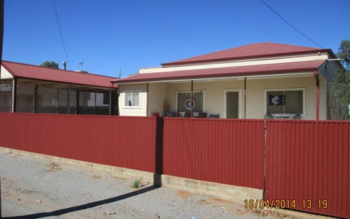 153 Gaffney Street, Broken Hill NSW 2880
