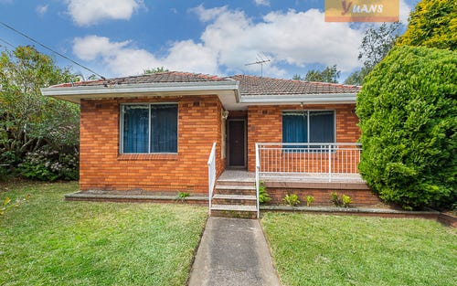8 Oliver St, Bexley North NSW 2207