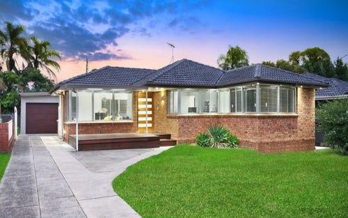 51 Chircan Street, Old Toongabbie NSW 2146
