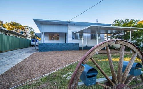 85 Elouera Ave, Buff Point NSW